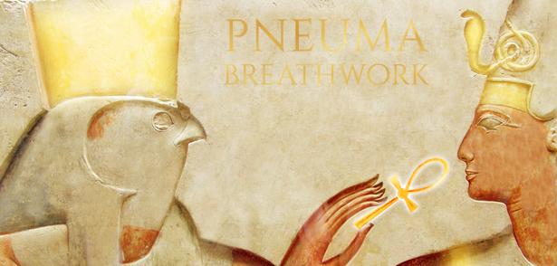 Pneuma-BREATH-web-esp-big-letra